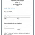 formulaire_adhésion