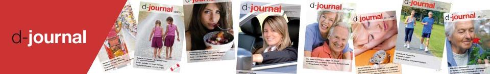 d_journal